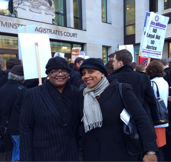 legal-aid-rally